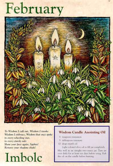 https://melbrake.files.wordpress.com/2014/02/3c449-imbolc-feb2000.jpg