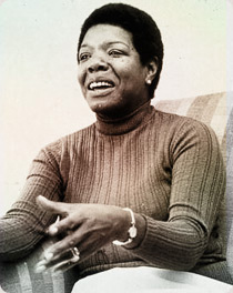 maya-angelou-courtesy offical website 3