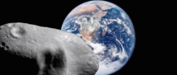 NASA-astroid-september2015-620x264