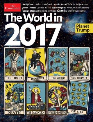 economist_2017_cover.jpg