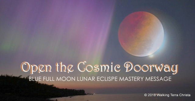 blue-moon-lunar-eclipse-mastery-message